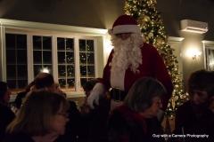 DEC 7 CHRISTMAS PARTY 053 1 (1)