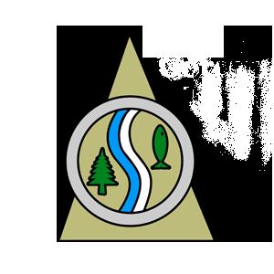 CBEA Logo
