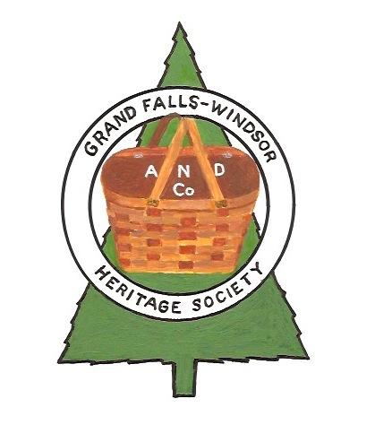 GFW-Heritage-Society-Logo1